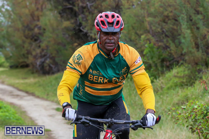 End-To-End-Mountain-Bike-Cycle-For-Change-Bermuda-February-7-2016-58