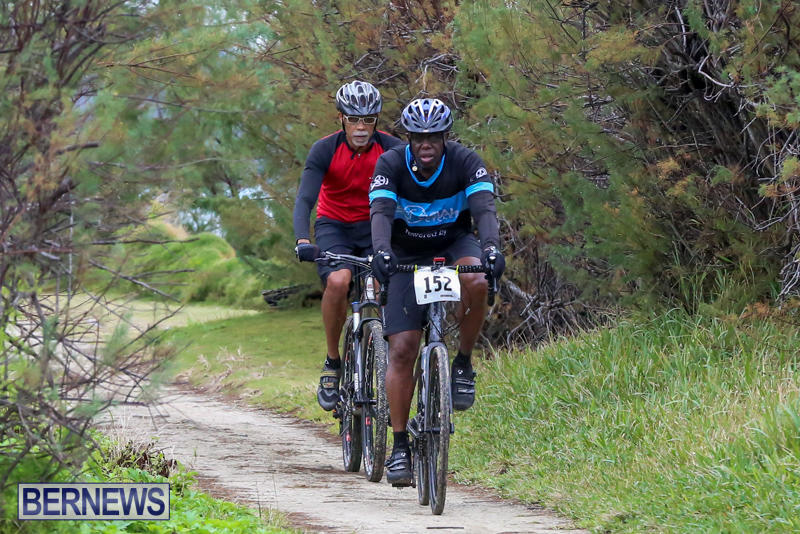 End-To-End-Mountain-Bike-Cycle-For-Change-Bermuda-February-7-2016-59
