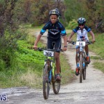 End To End Mountain Bike Cycle For Change Bermuda, February 7 2016-6