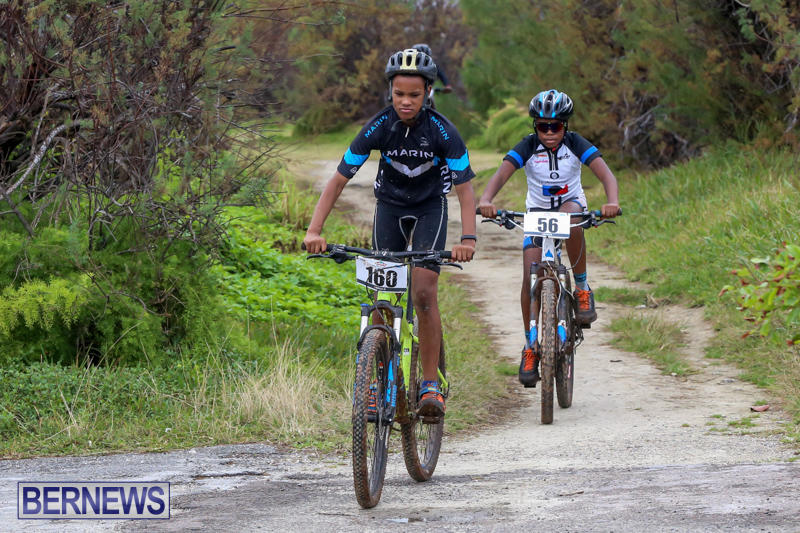 End-To-End-Mountain-Bike-Cycle-For-Change-Bermuda-February-7-2016-6