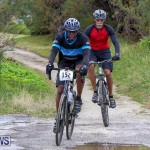 End To End Mountain Bike Cycle For Change Bermuda, February 7 2016-61