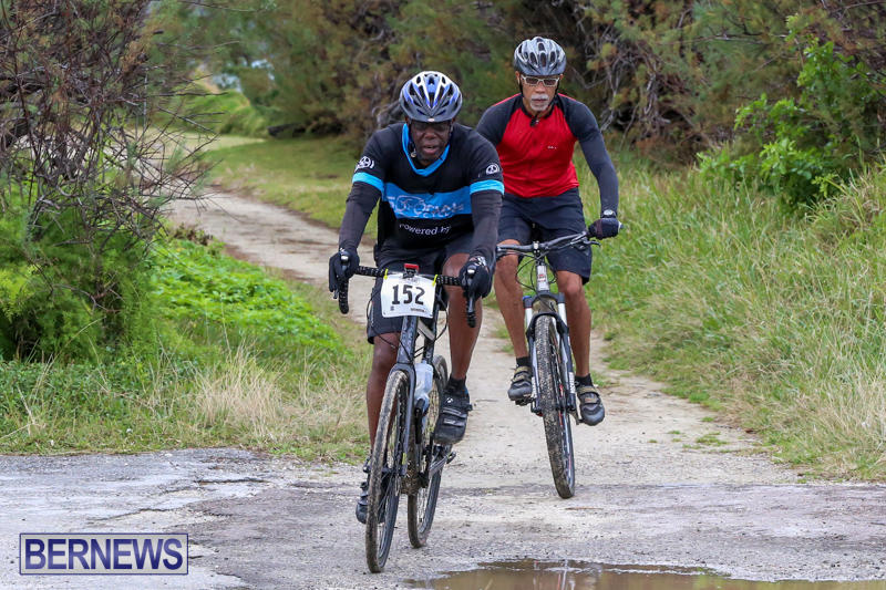 End-To-End-Mountain-Bike-Cycle-For-Change-Bermuda-February-7-2016-61