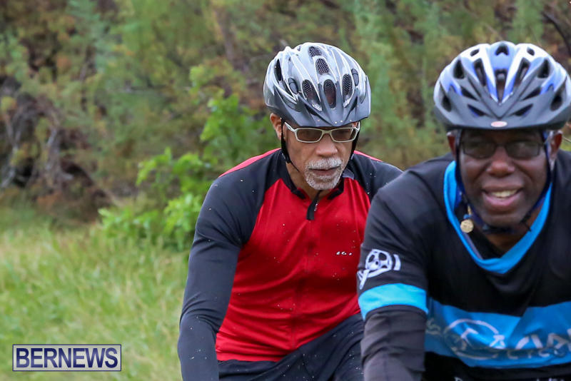 End-To-End-Mountain-Bike-Cycle-For-Change-Bermuda-February-7-2016-62