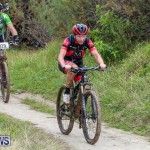 End To End Mountain Bike Cycle For Change Bermuda, February 7 2016-63