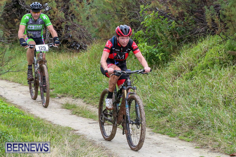 End-To-End-Mountain-Bike-Cycle-For-Change-Bermuda-February-7-2016-63