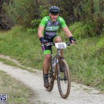 End To End Mountain Bike Cycle For Change Bermuda, February 7 2016-64