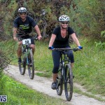 End To End Mountain Bike Cycle For Change Bermuda, February 7 2016-65