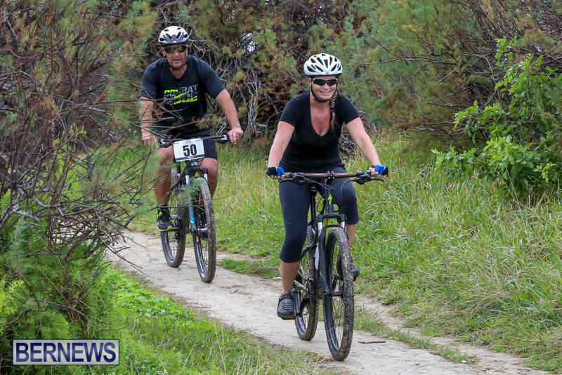 End-To-End-Mountain-Bike-Cycle-For-Change-Bermuda-February-7-2016-65