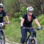 End To End Mountain Bike Cycle For Change Bermuda, February 7 2016-66