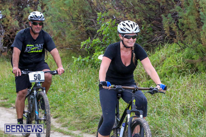 End-To-End-Mountain-Bike-Cycle-For-Change-Bermuda-February-7-2016-66