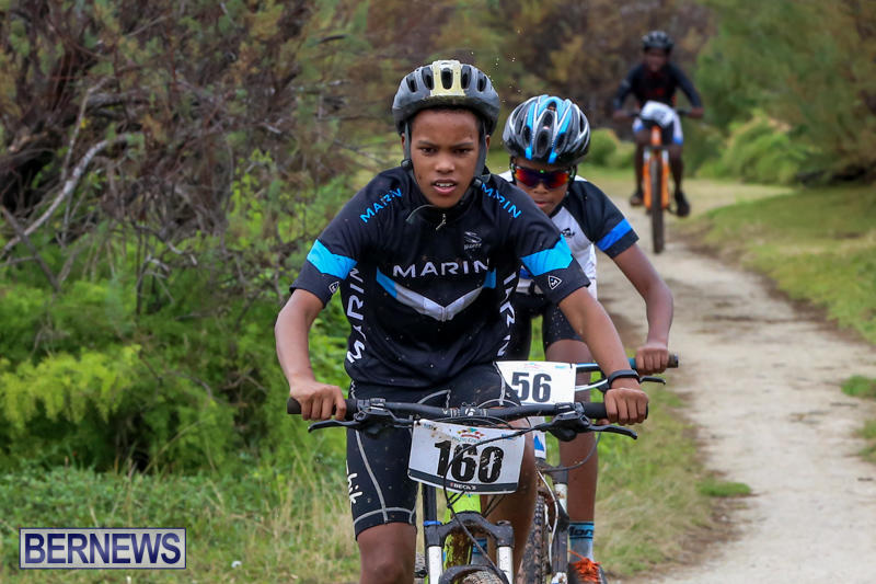 End-To-End-Mountain-Bike-Cycle-For-Change-Bermuda-February-7-2016-7