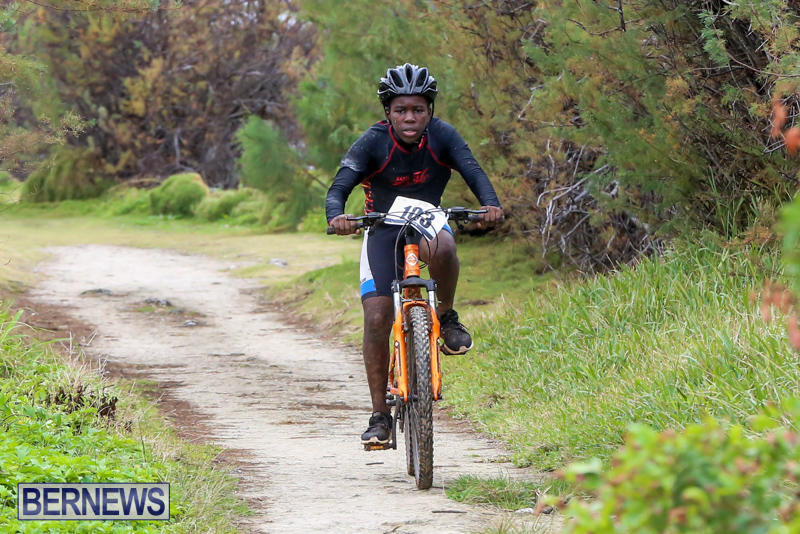 End-To-End-Mountain-Bike-Cycle-For-Change-Bermuda-February-7-2016-8