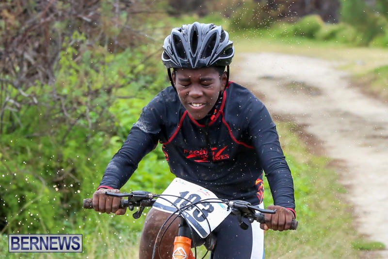End-To-End-Mountain-Bike-Cycle-For-Change-Bermuda-February-7-2016-9