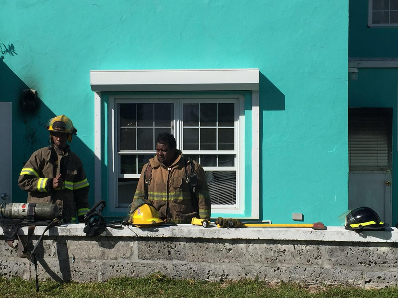 Fires Bermuda Feb 14 2016 (4)