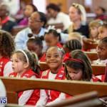Girl Guiding Thinking Day Bermuda, February 21 2016-32