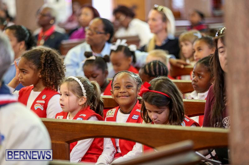 Girl-Guiding-Thinking-Day-Bermuda-February-21-2016-32
