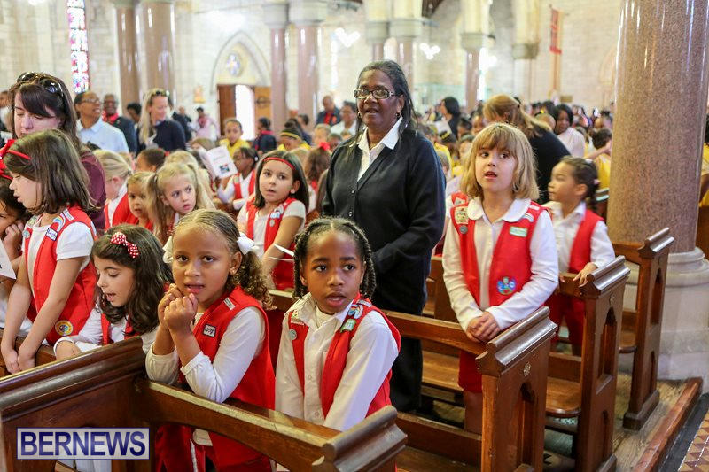 Girl-Guiding-Thinking-Day-Bermuda-February-21-2016-39