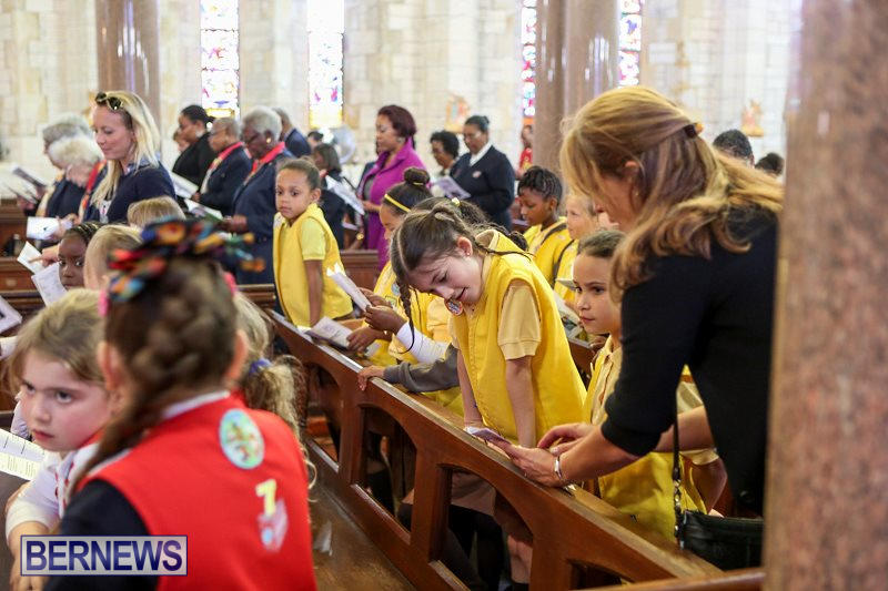 Girl-Guiding-Thinking-Day-Bermuda-February-21-2016-40