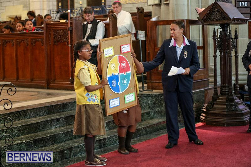 Girl-Guiding-Thinking-Day-Bermuda-February-21-2016-55