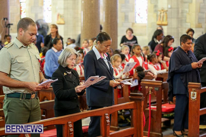 Girl-Guiding-Thinking-Day-Bermuda-February-21-2016-63
