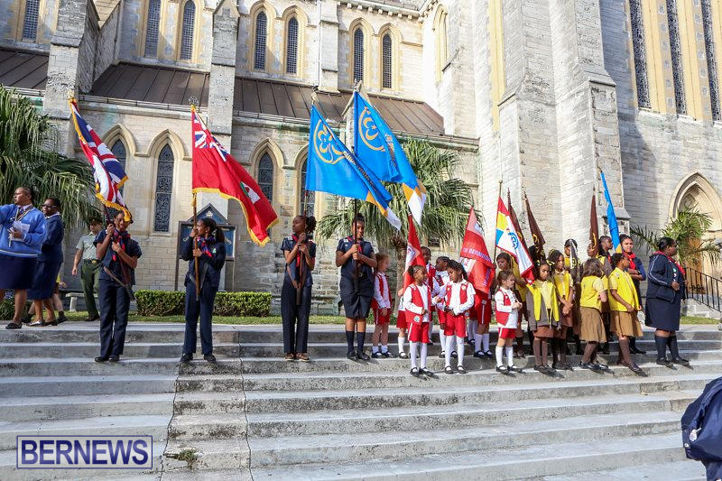 Girl-Guiding-Thinking-Day-Bermuda-February-21-2016-68