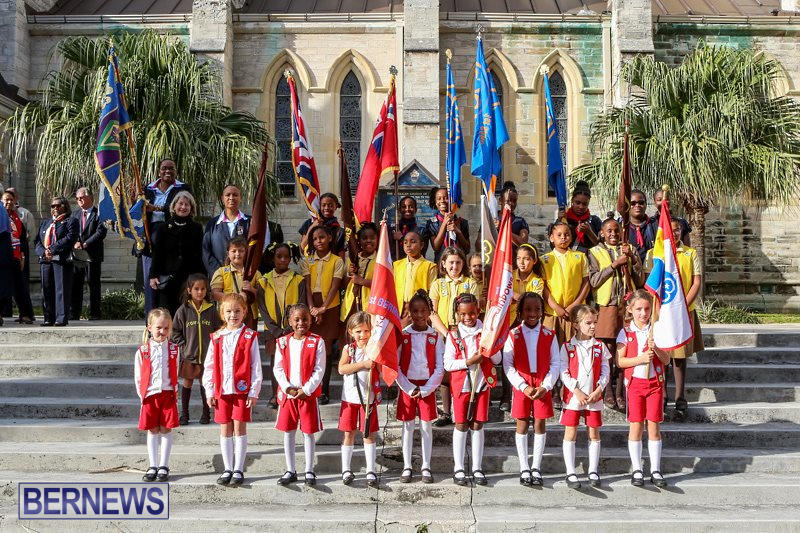 Girl-Guiding-Thinking-Day-Bermuda-February-21-2016-71