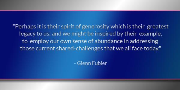 Glenn Fubler 160207