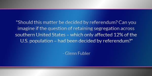 Glenn Fubler 160211