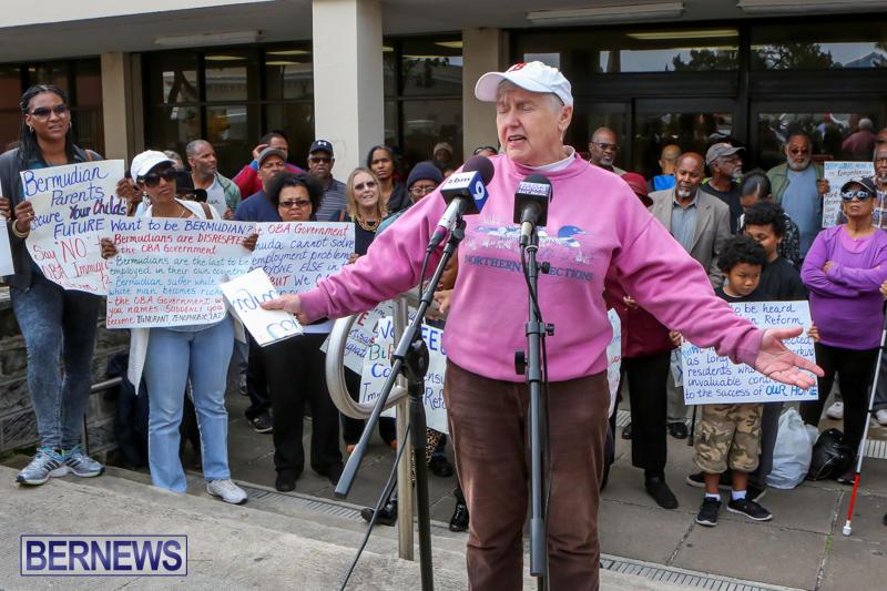 Immigration-Reform-Protest-Bermuda-February-25-2016-14