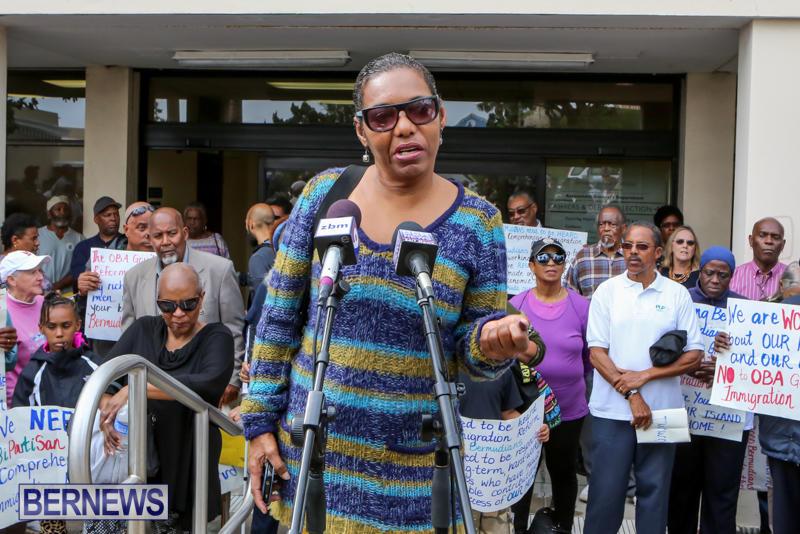 Immigration-Reform-Protest-Bermuda-February-25-2016-15