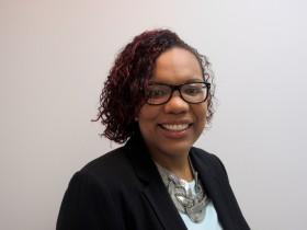 Kim Armstrong, Senior Corporate Administrator, Harneys