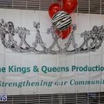 Kings & Queens Productions Big Hats & High Tea Social Bermuda, February 21 2016-10