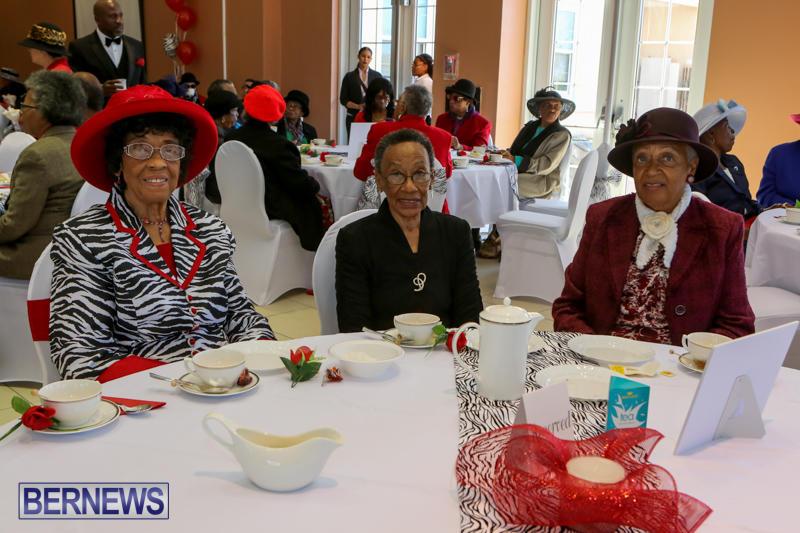 Kings-Queens-Productions-Big-Hats-High-Tea-Social-Bermuda-February-21-2016-11