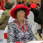 Kings & Queens Productions Big Hats & High Tea Social Bermuda, February 21 2016-12