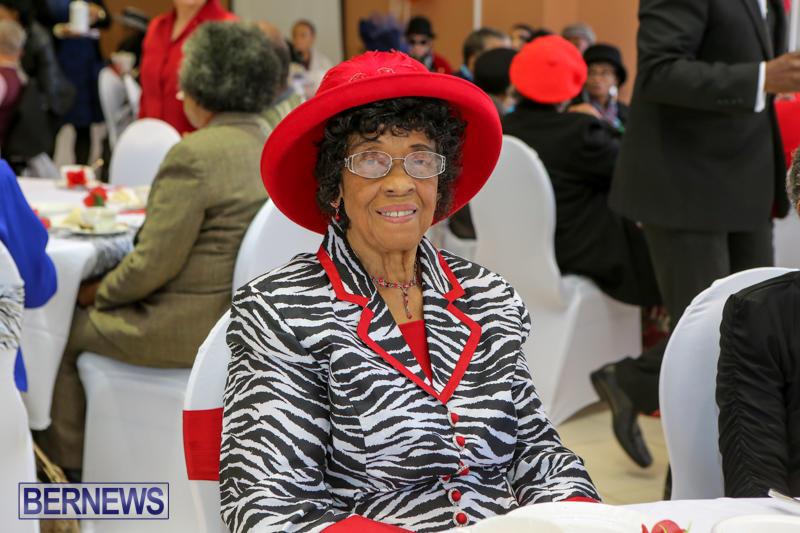 Kings-Queens-Productions-Big-Hats-High-Tea-Social-Bermuda-February-21-2016-12