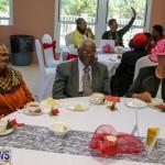 Kings & Queens Productions Big Hats & High Tea Social Bermuda, February 21 2016-15