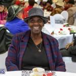 Kings & Queens Productions Big Hats & High Tea Social Bermuda, February 21 2016-17