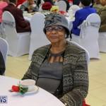 Kings & Queens Productions Big Hats & High Tea Social Bermuda, February 21 2016-18