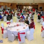 Kings & Queens Productions Big Hats & High Tea Social Bermuda, February 21 2016-2