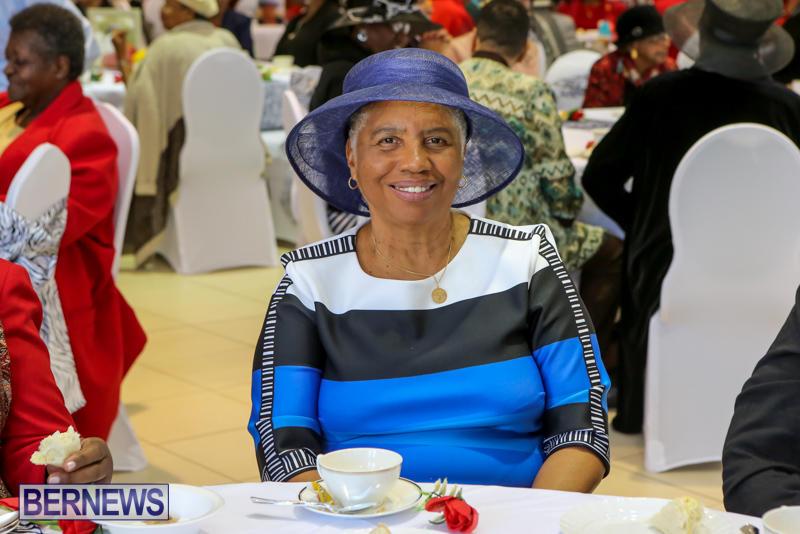Kings-Queens-Productions-Big-Hats-High-Tea-Social-Bermuda-February-21-2016-21