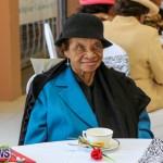 Kings & Queens Productions Big Hats & High Tea Social Bermuda, February 21 2016-23