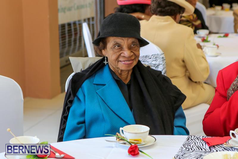 Kings-Queens-Productions-Big-Hats-High-Tea-Social-Bermuda-February-21-2016-23