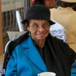 Kings & Queens Productions Big Hats & High Tea Social Bermuda, February 21 2016-24