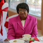 Kings & Queens Productions Big Hats & High Tea Social Bermuda, February 21 2016-26