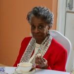 Kings & Queens Productions Big Hats & High Tea Social Bermuda, February 21 2016-27