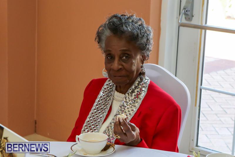 Kings-Queens-Productions-Big-Hats-High-Tea-Social-Bermuda-February-21-2016-27