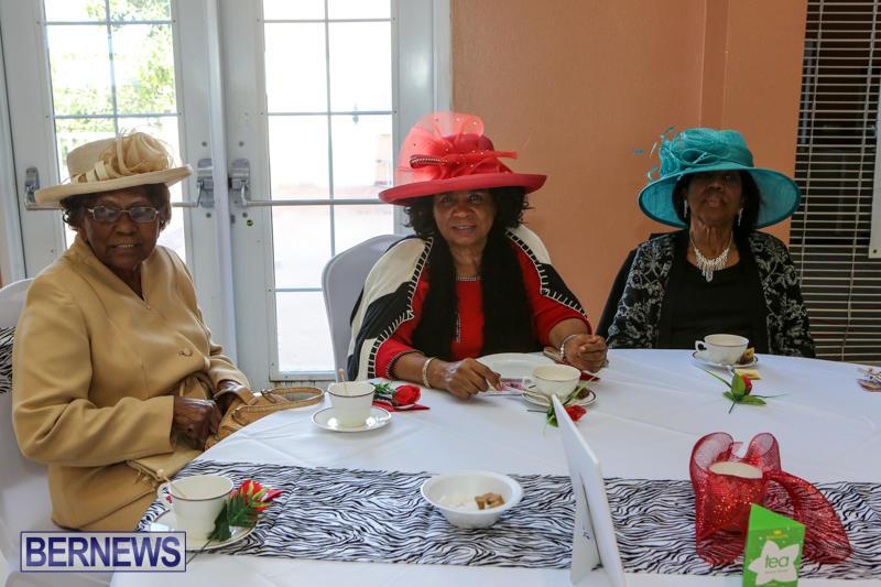 Kings-Queens-Productions-Big-Hats-High-Tea-Social-Bermuda-February-21-2016-28