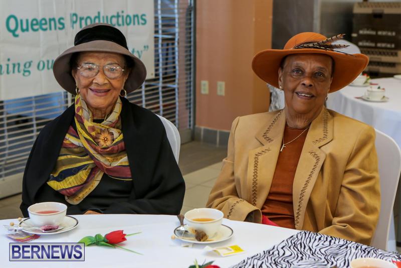 Kings-Queens-Productions-Big-Hats-High-Tea-Social-Bermuda-February-21-2016-29