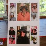 Kings & Queens Productions Big Hats & High Tea Social Bermuda, February 21 2016-3