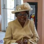 Kings & Queens Productions Big Hats & High Tea Social Bermuda, February 21 2016-30